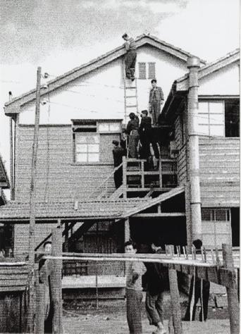 1949/04
